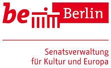 Logo-Senatsverwaltung-Kultur-und-Europa-