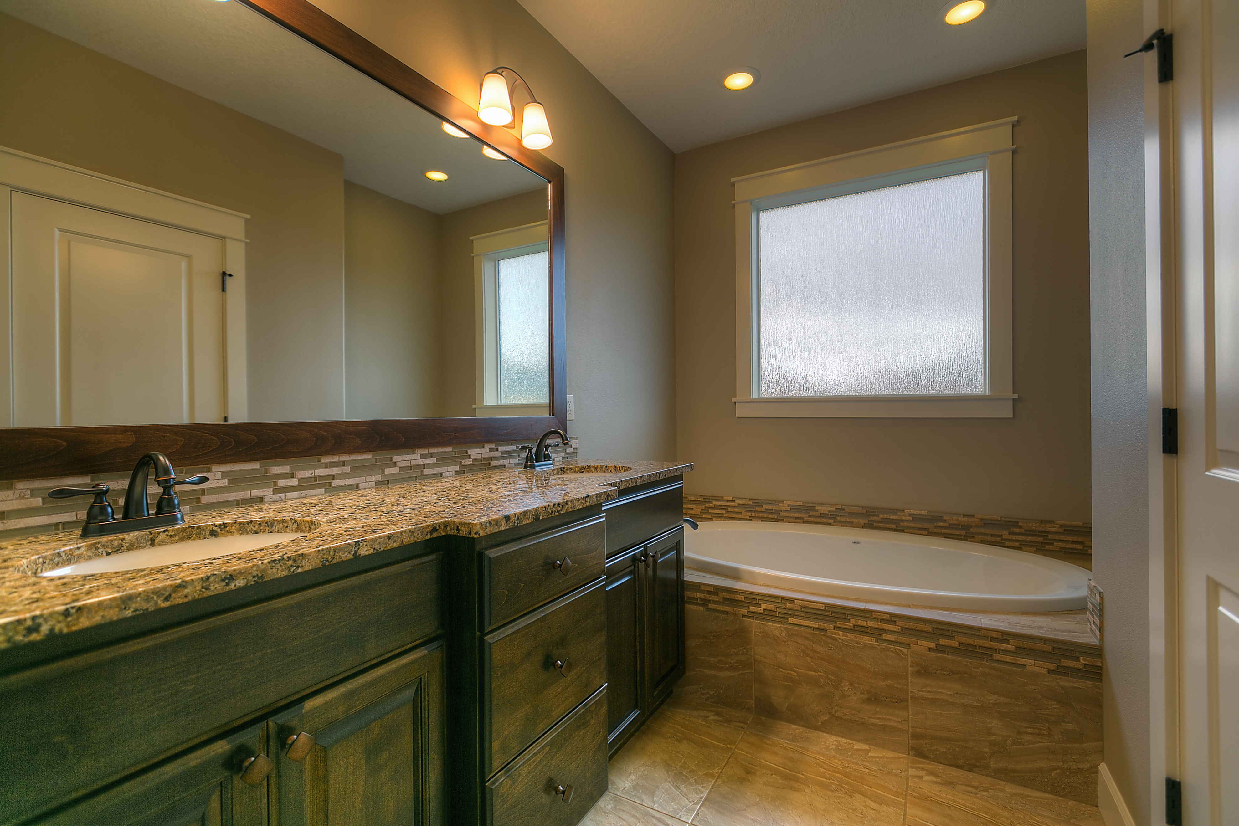 1173 SW Forestry  Dallas Full Res-23