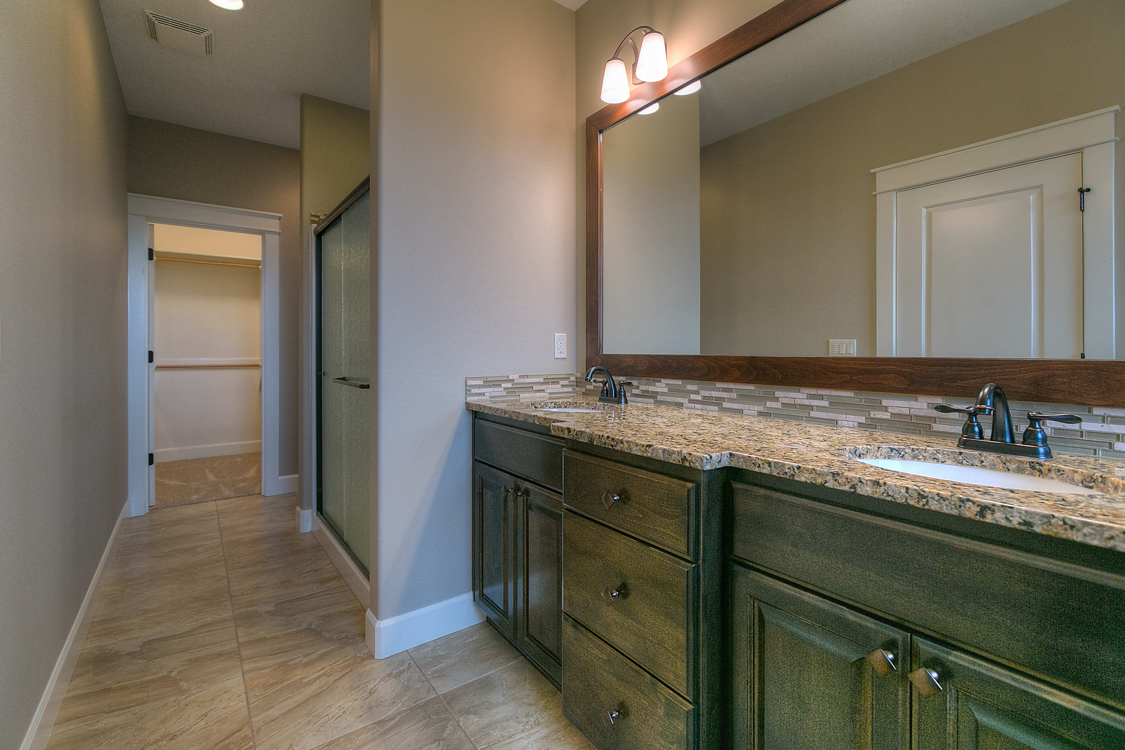 1173 SW Forestry  Dallas Full Res-24