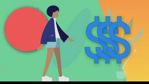 The 2020 SaaS Startup <$100 Essential Toolkit