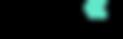rocketsource-logo.png