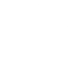 White Ladder Paiting - A Fernie painting service