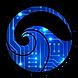 Paragon Logo Rev 1.png