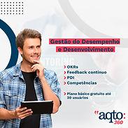 gestao-do-desempenho-e-desenvolvimento-8