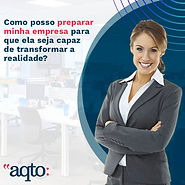 116835145_740139073414610_84256117915126