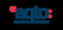 Logo Aqto
