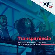 transparencia-e-um-valor-que-pode-transf