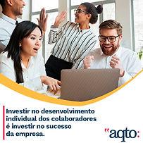 investir-no-desenvolvimento-individual-d