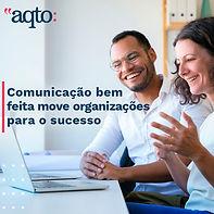 comunicacao-bem-feita-move-organizacoes-