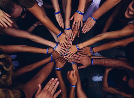 Como melhorar a empatia na liderança