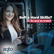 soft-e-hard-skills-do-que-se-trata-e-o-q