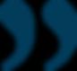 Logo Aqto-aspas