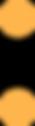 Logo Aqto-dois-pontos