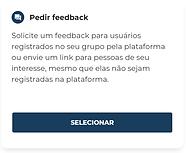 pedir feedback.png