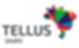 TELLUS-E-IVI1-LOGO-GRUPO-V1.png