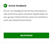 enviar feedback.png