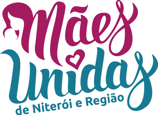Logo_Mães_vs.color.png