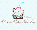 Doces Cups e Cookies 1.jpg