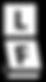 logo F noir sur blanc sur transp.png