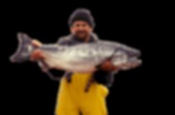 Fisherman-min-min_edited.png