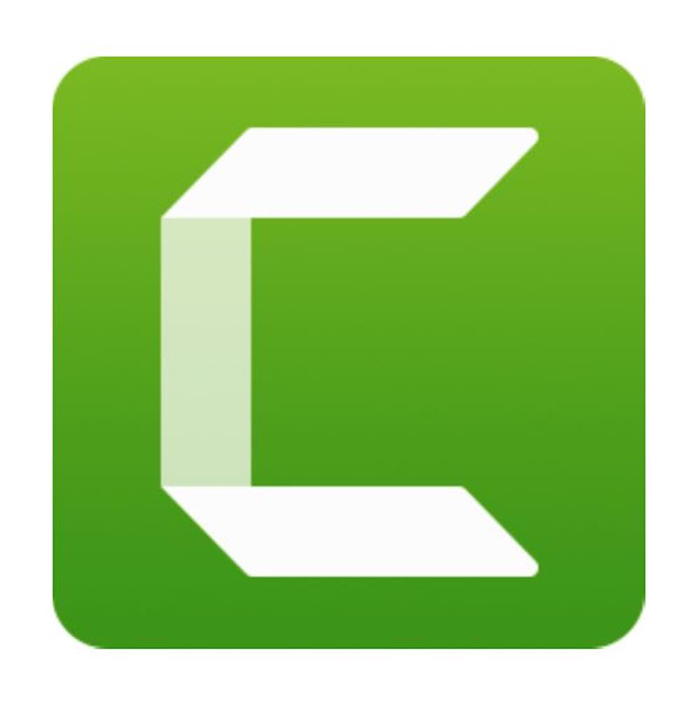 Réaliser ses tutos e-learning avec Camtasia.
