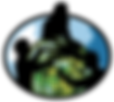 Globe_logo.svg.png