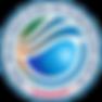 NAWAPI-Logo.png