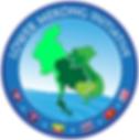 LMI Logo - Actual.png