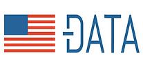 us.data.gov.logo.png