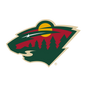 Minnesota Wild Hockey