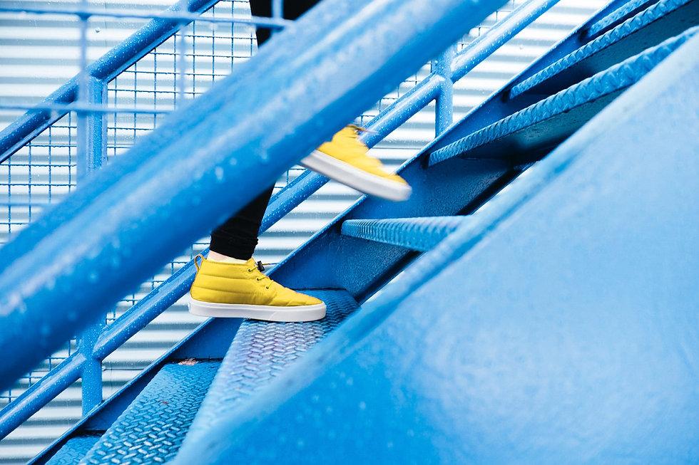 blue stairs for website (1).jpg
