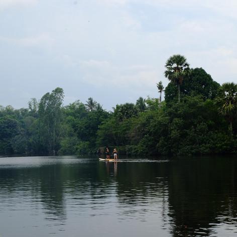 Meraki Kampot