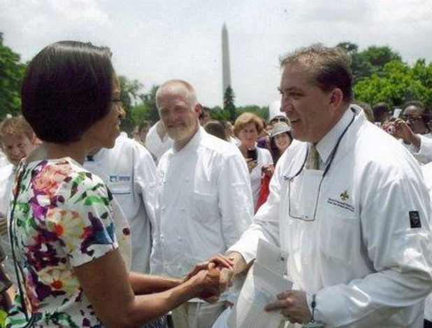 Michelle Obama.jpg