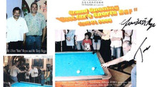 9 Ball Champion Of The World