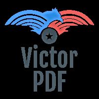 victorpdflogo.png