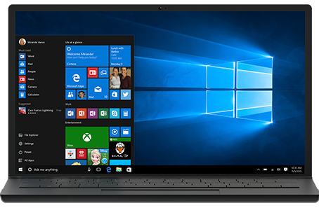 19 Tips and Tricks to Improve Windows 10 Performance