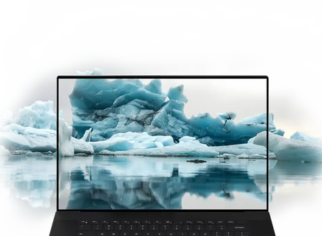 Dell Launches New XPS 17