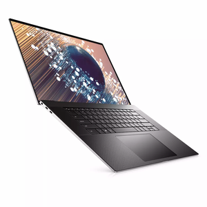 The New Dell XPS 17