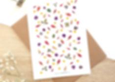 carte-confettis.jpg