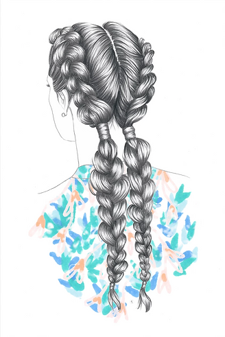 illustration ©FionaLuciani