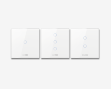 Touch Classic Zigbee Switch Series.png