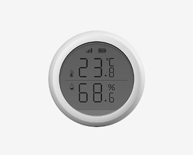 Temperature Humidity Sensor.png