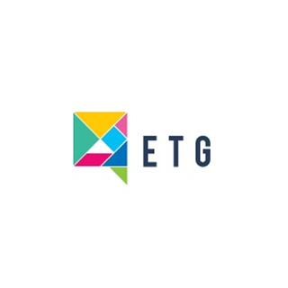 ETG.png