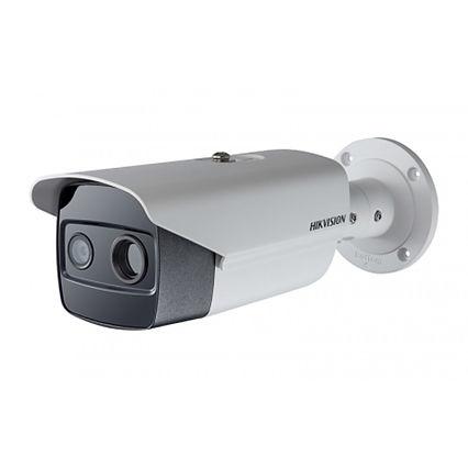 hikvision-DS-2TD2636-15__24274.155798036