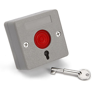 Home-security-emergency-mini-key-reset-p