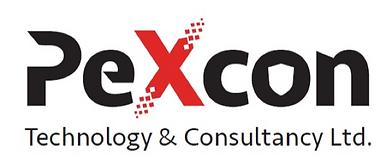 Pexcon Logo.png