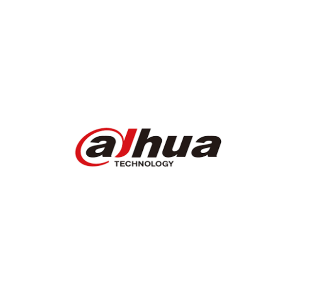 Dahua logo .png