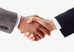 shake hand.jpeg