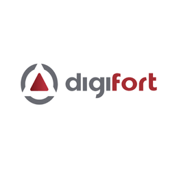 Digifort Logo.png