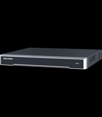 hikvision-ds-7608nxi-i28p4s.jpg
